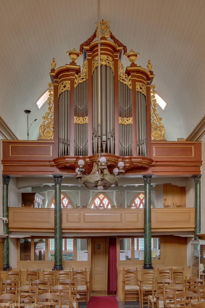 HDR-3962-Lutherse-Kerk-Zutphen