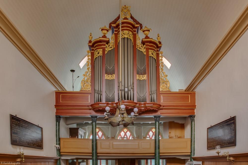HDR-3967-Lutherse-Kerk-Zutphen