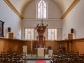 HDR-3927-Lutherse-Kerk-Zutphen