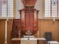 HDR-3952-Lutherse-Kerk-Zutphen