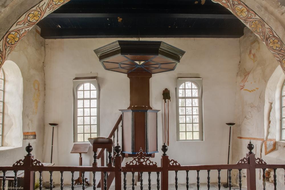 MG_9578-Mariakerk-Bornwird
