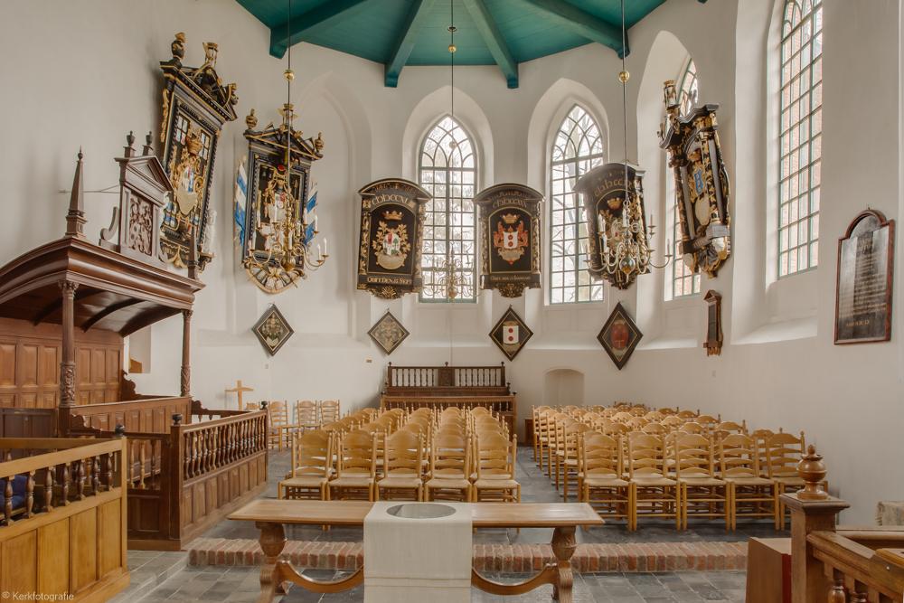 MG_0487-Mariakerk-Buitenpost
