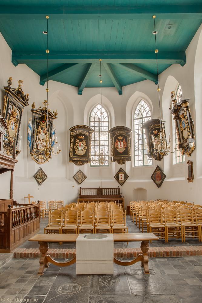 MG_0497-Mariakerk-Buitenpost