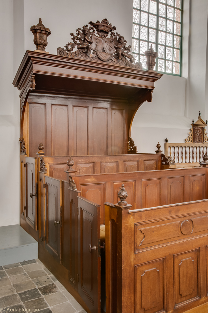 MG_0523-Mariakerk-Buitenpost