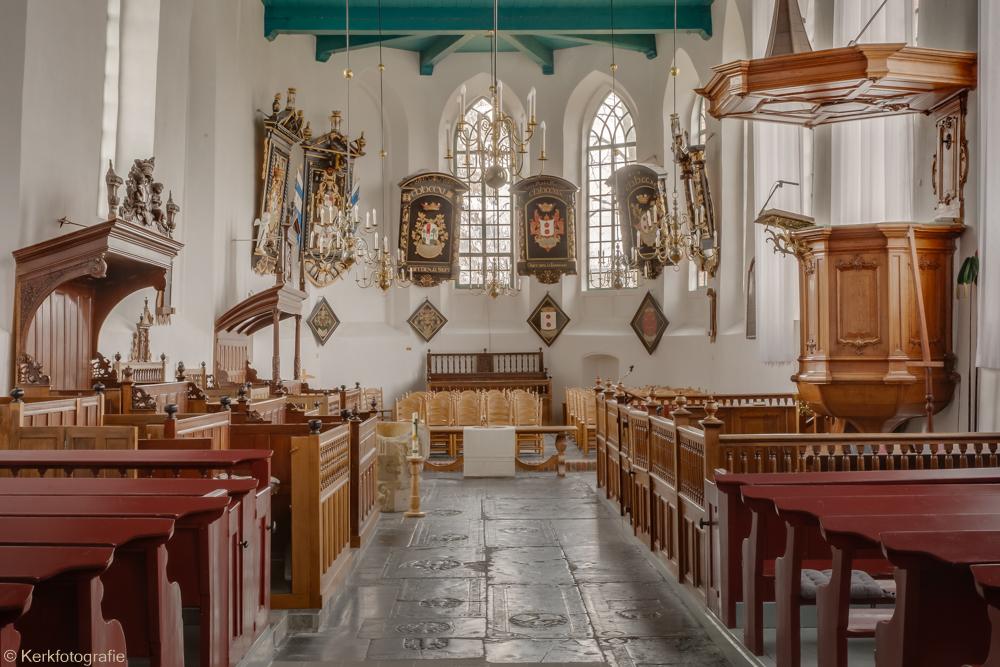 MG_0538-Mariakerk-Buitenpost