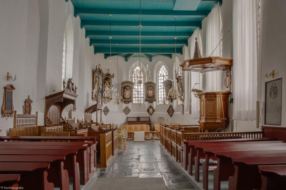 MG_0543-Mariakerk-Buitenpost