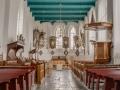 MG_0528-Mariakerk-Buitenpost