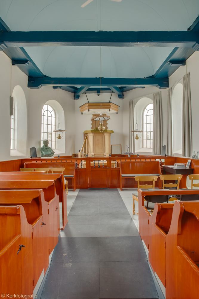 MG_9431-Mariakerk-Foudgum