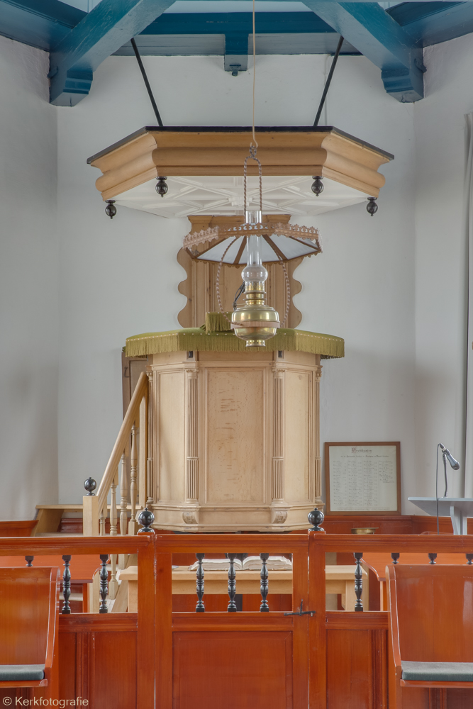 MG_9436-Mariakerk-Foudgum