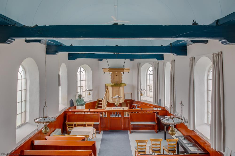 MG_9461-Mariakerk-Foudgum