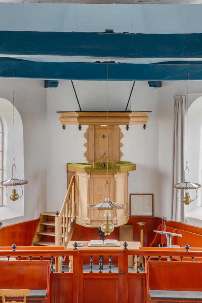 MG_9471-Mariakerk-Foudgum