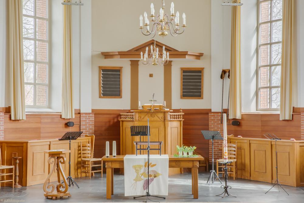 MG_1670-Mariakerk-Winsum