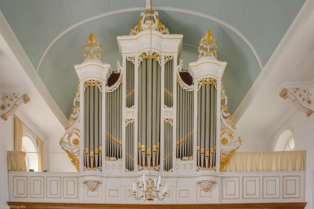 MG_1695-Mariakerk-Winsum