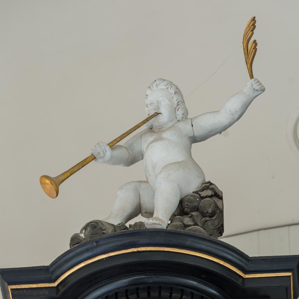 Oude-kerk-Grootebroek-4836