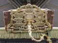 Oude-kerk-Grootebroek-4824