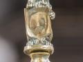 Oude-kerk-Grootebroek-4826