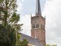 Oude-kerk-Grootebroek-4851
