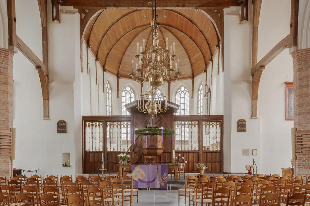MG_7232-Oude-Kerk-Naaldwijk