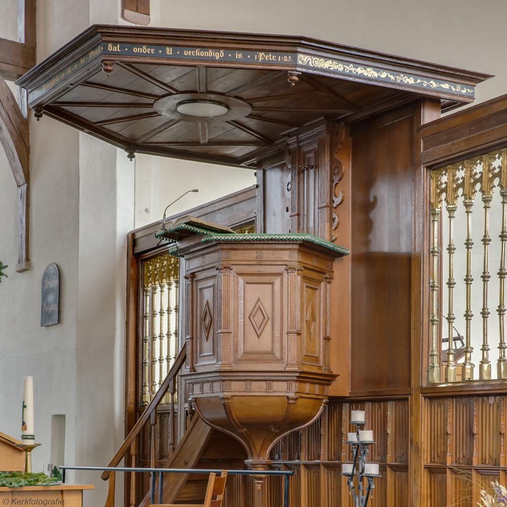 MG_7252-Oude-Kerk-Naaldwijk