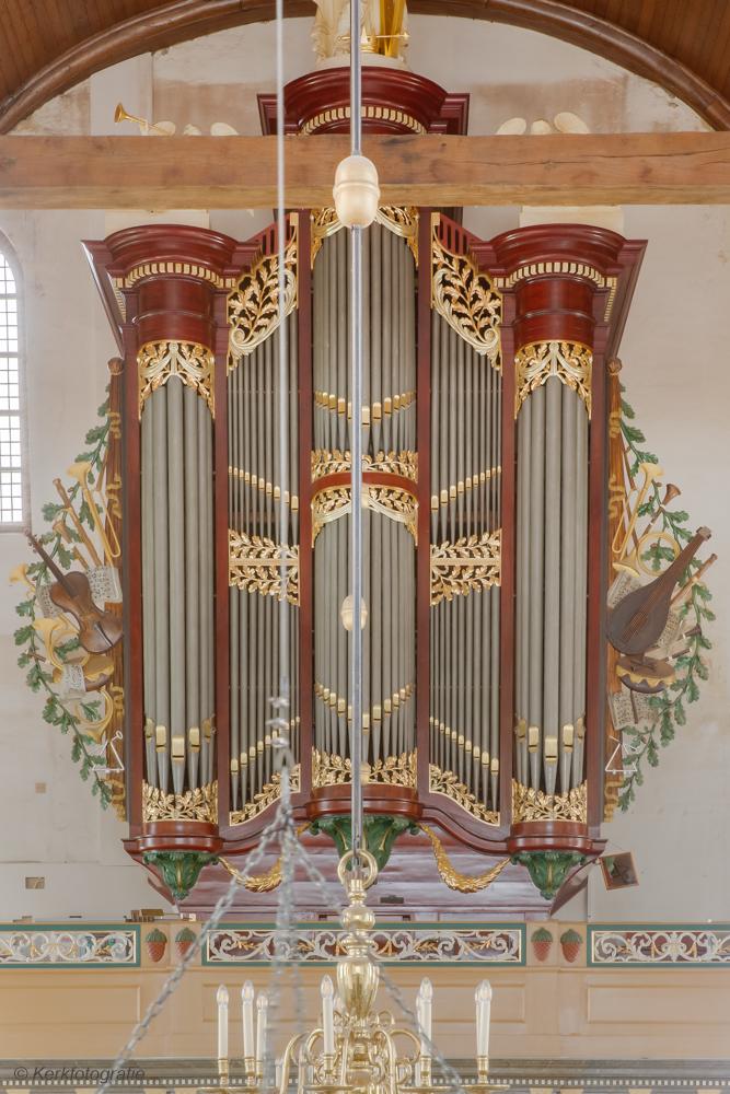 MG_7267-Oude-Kerk-Naaldwijk