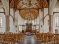 MG_7226-Oude-Kerk-Naaldwijk