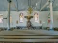 HDR-6934-Oude-kerk-Zwijndrecht