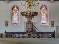 HDR-6944-Oude-kerk-Zwijndrecht