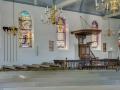 HDR-6954-Oude-kerk-Zwijndrecht