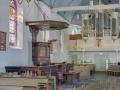 HDR-6959-Oude-kerk-Zwijndrecht