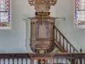 HDR-6976-Oude-kerk-Zwijndrecht