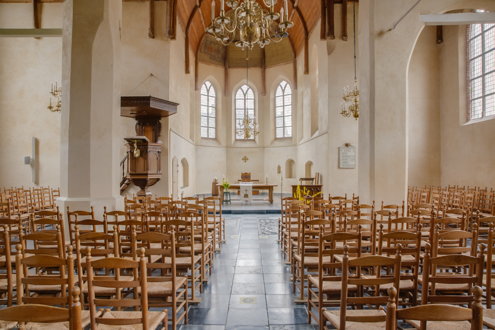 MG_0598-Oude-Nicolaaskerk-Helvoirt