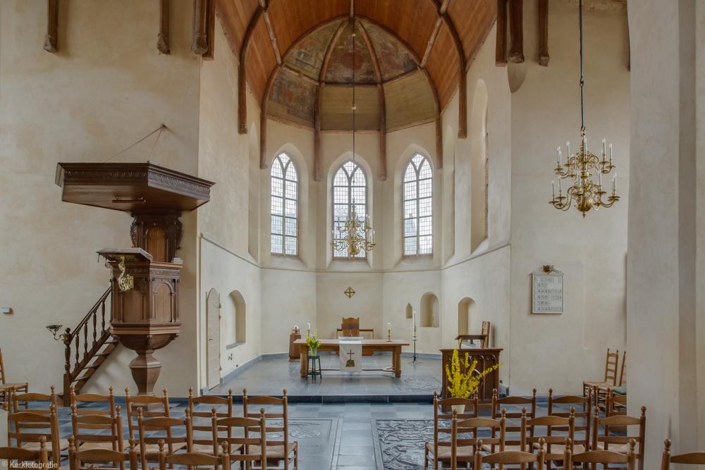 MG_0603-Oude-Nicolaaskerk-Helvoirt
