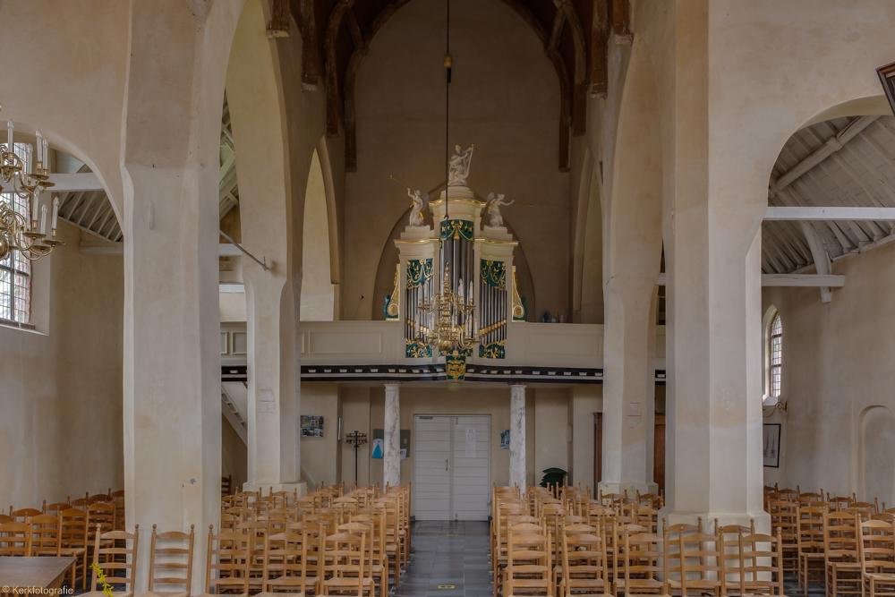 MG_0629-Oude-Nicolaaskerk-Helvoirt
