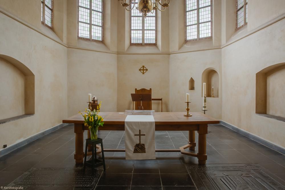 MG_0644-Oude-Nicolaaskerk-Helvoirt