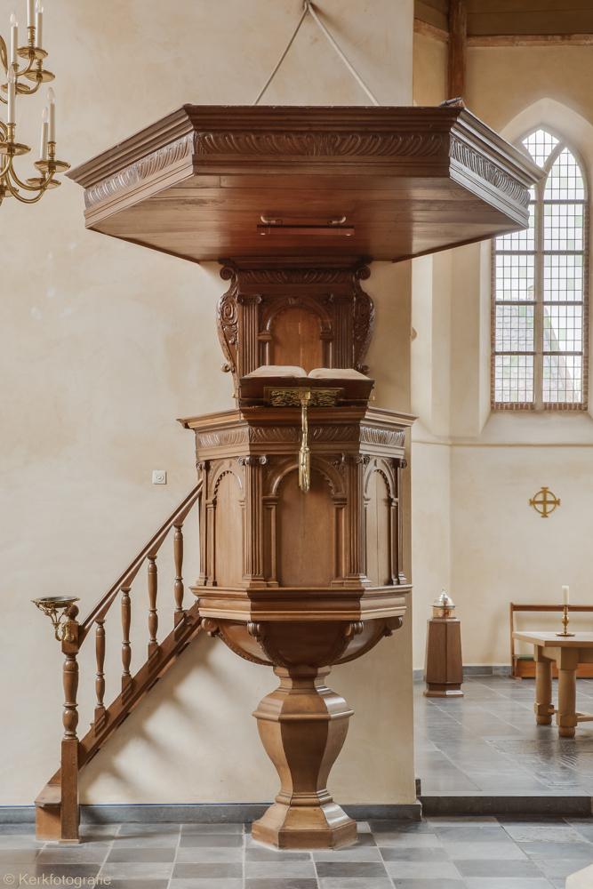 MG_0657-Oude-Nicolaaskerk-Helvoirt