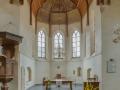 MG_0623-Oude-Nicolaaskerk-Helvoirt