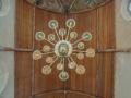 MG_0634-Oude-Nicolaaskerk-Helvoirt