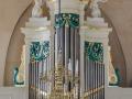 MG_0671-Oude-Nicolaaskerk-Helvoirt
