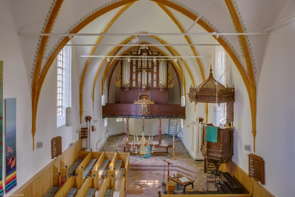 HDR-6276-Protestantse-Kerk-Bellingwolde