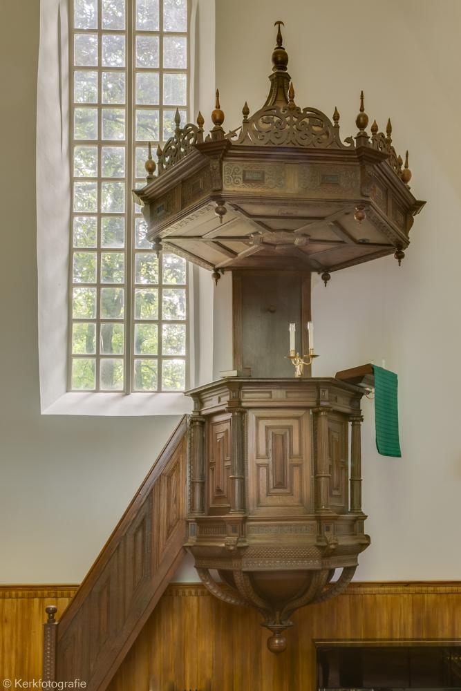 HDR-6314-Protestantse-Kerk-Bellingwolde