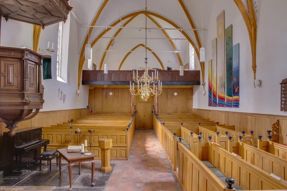HDR-6324-Protestantse-Kerk-Bellingwolde