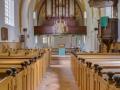 HDR-6294-Protestantse-Kerk-Bellingwolde