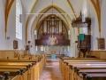 HDR-6299-Protestantse-Kerk-Bellingwolde