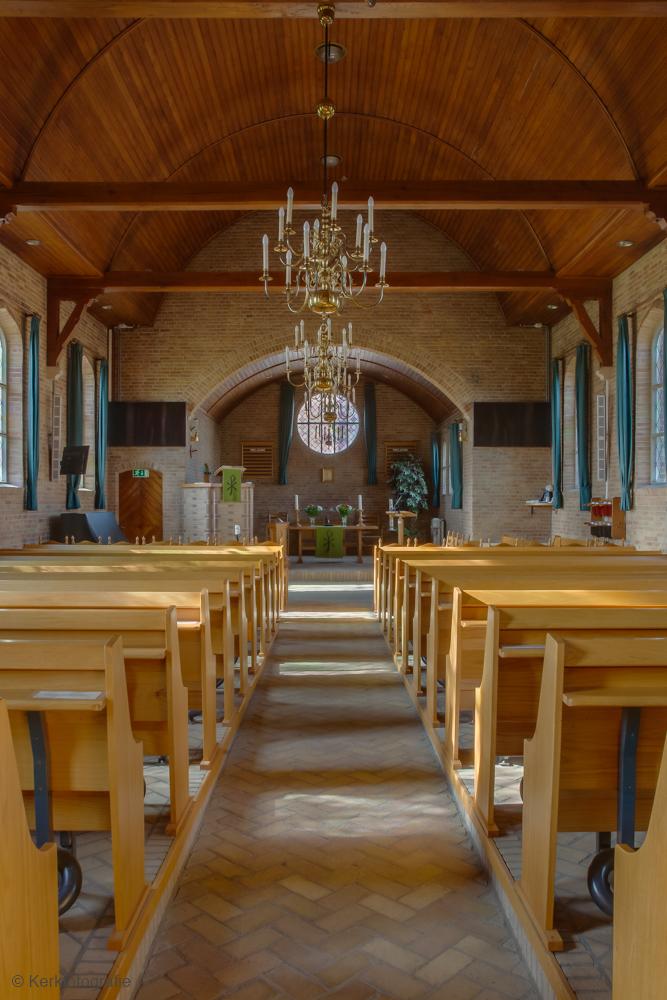 MG_8611-Protestantse-Kerk-Oudleusen
