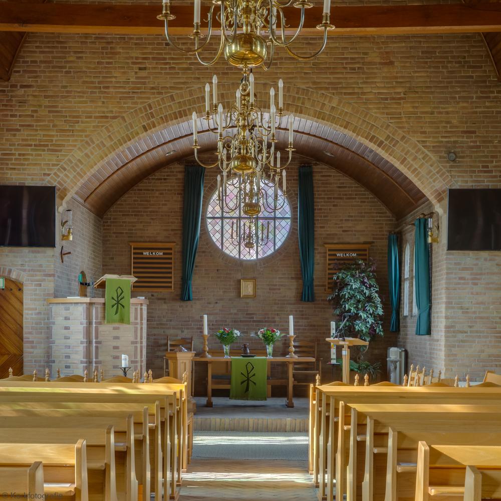 MG_8616-Protestantse-Kerk-Oudleusen