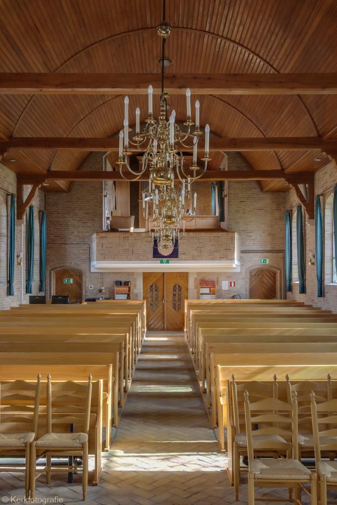 MG_8630-Protestantse-Kerk-Oudleusen
