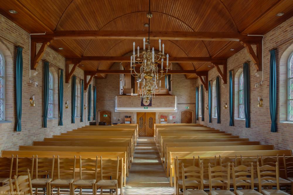 MG_8636-Protestantse-Kerk-Oudleusen