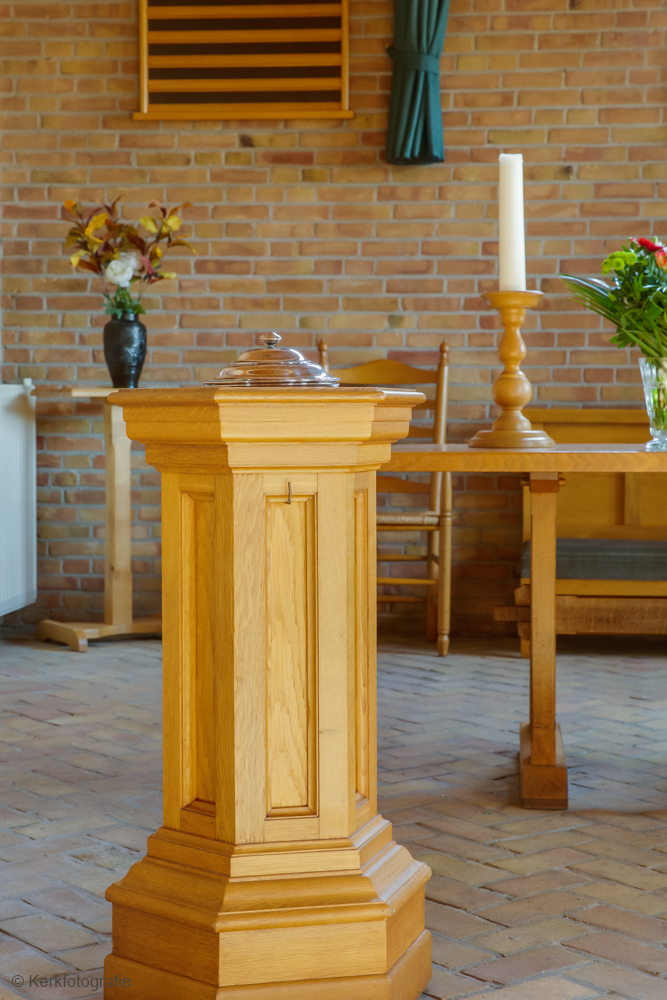 MG_8640-Protestantse-Kerk-Oudleusen