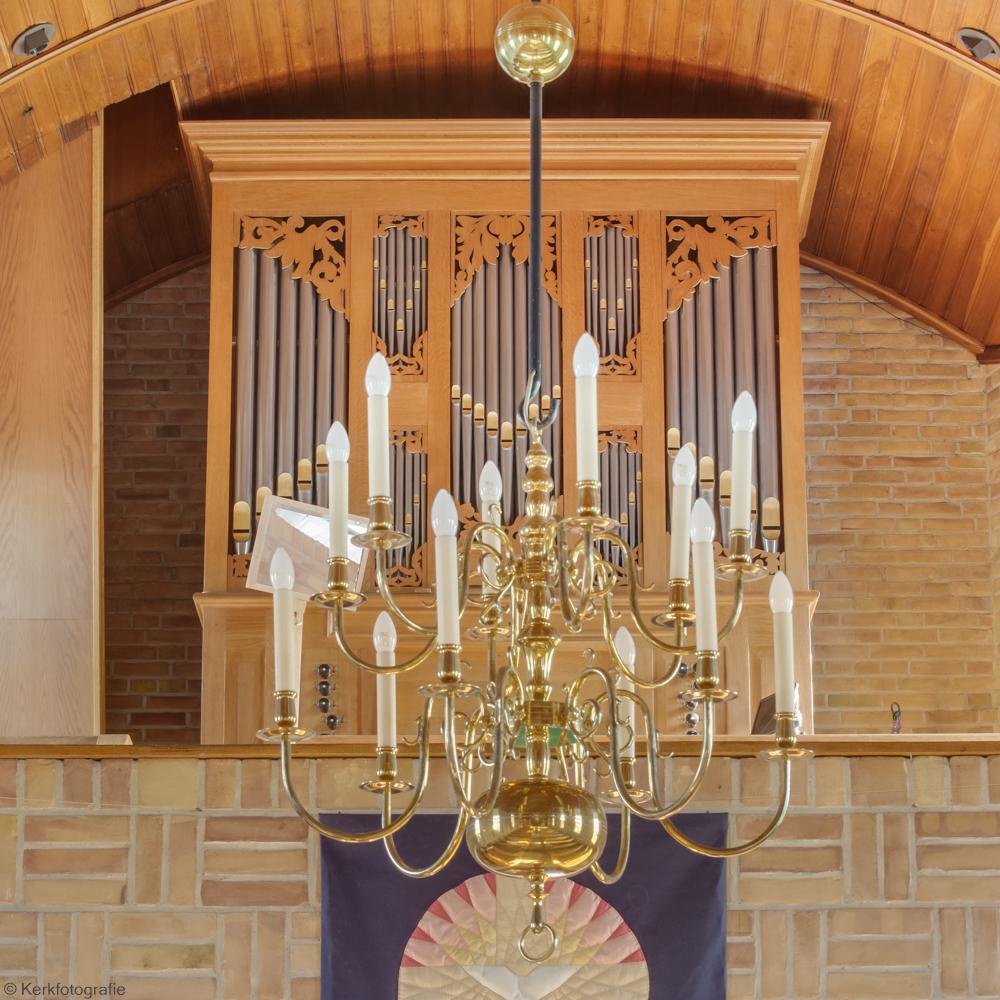 MG_8655-Protestantse-Kerk-Oudleusen