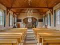 MG_8596-Protestantse-Kerk-Oudleusen